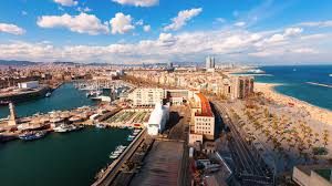 tax free berthing now available at oneocean port vell in barcelona