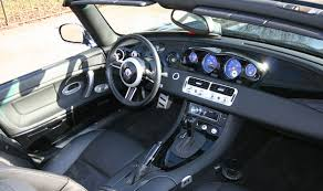 bmw alpina z8 bmw z8 alpina roadster car dealerships uk used luxury