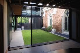 centor heartwood window and door