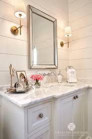 1942 best bathroom ideas images on pinterest room bathroom