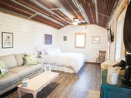 my happy place cabins at onion creek vrbo