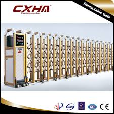 folding gate motor folding gate motor suppliers and manufacturers