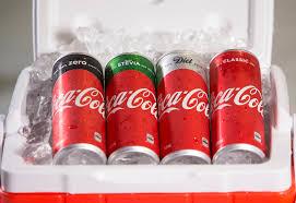 Images Of Coke Coca Cola Quietly Pulls Coke Life Adnews