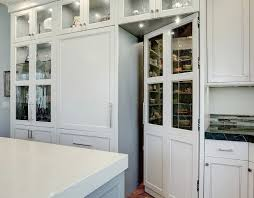 Kitchen Pantry Doors Ideas 1170 Best Pantry Ideas Images On Pinterest Kitchen Kitchen