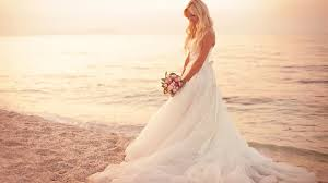 sell wedding dress uk homepage sell my wedding dress