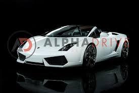 rent a lamborghini aventador uk lamborghini aventador sv roadster daily hire alphadrive