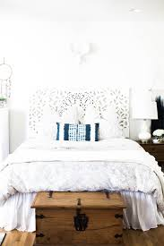 Rooms To Go White Bedroom Furniture Bedroom Rooms To Go Bedroom With Bohemian Bedroom Ideas Also