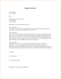 speculative cover letter examples speculative cover letter