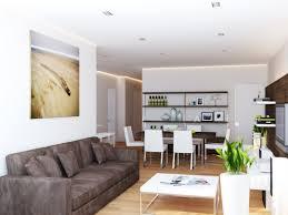 simple living dining room sets centerfieldbar com