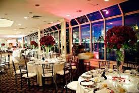Wedding Venues Long Island Troubled Lic Wedding Venue Water U0027s Edge To Reopen Friday New