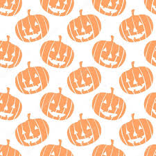 halloween background repeating repeat halloween backgrounds patterns patterns kid