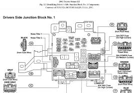 toyota opa wiring diagram toyota wiring diagrams instruction