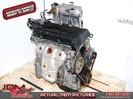 honda crv 2000 parts id 1546 honda jdm engines parts jdm racing motors