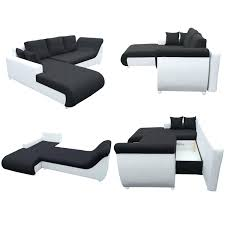 cdiscount canapé d angle convertible articles with cdiscount canape d angle cuir tag cdiscount canape