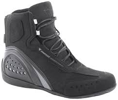 ladies black motorcycle boots dainese motorcycle boots uk dainese motorcycle boots reputable