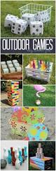 Thanksgiving Party Games Kids Best 20 Outdoor Kids Parties Ideas On Pinterest Water Party