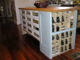 Kitchen Cabinet Organizers Ikea by Ikea Kitchen Cabinet Organizer Home Design Ideas