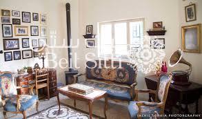Living Room Amman Number Gallery U2013 Beitsitti