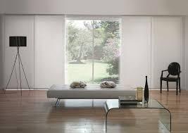 100 best 25 modern roller blinds roman blinds for kitchen