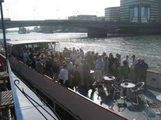 thames river boat hen party private thames boat for hire thames boat cruises is a london based