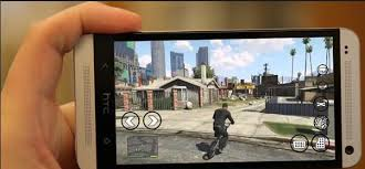 gta san apk torrent and install gta san andreas apk for free icydiageeks