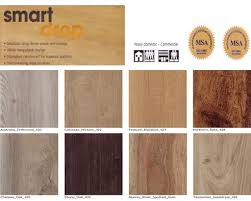 drop vinyl plank system smartdrop sherwood enterprises