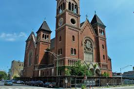 add st boniface to the list of chicago holy places going condo