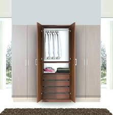 armoires for hanging clothes wardrobes clothes wardrobe armoire woodwork how do you build a