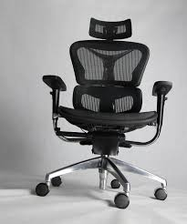 High Quality Office Chairs Cool Most Ergonomic Chair With 2016 Most Popular Office Chair