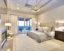 Bedroom Home Decor Best 25 Transitional Bedroom Ideas On Pinterest Transitional