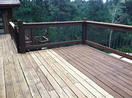 tips u0026 ideas best deck design ideas with cabot stains