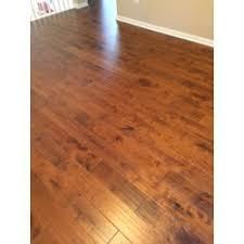 hardwood flooring birch builddirect