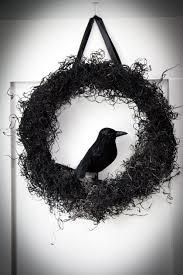 halloween wreath boxwood clippings blog archive diy halloween wreath