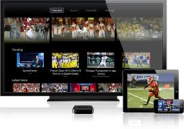 espn app android watchespn apps available on xbox one iphone android and