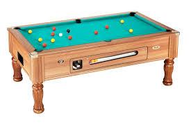 Sportscraft Pool Table Non Slate Pool Table U2013 Thelt Co