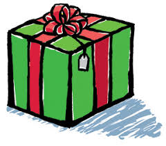 Holiday Gifts Holiday Gifts Looney Labs