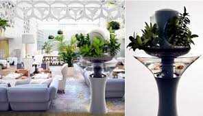 Design For Indoor Flowering Plants Ideas Lovable Design For Indoor Flowering Plants Ideas 20 Ideas For