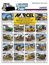 machinery trader