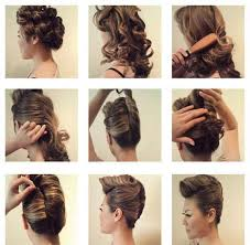 hairstyles for 40 top hairstyles for women with thick hair