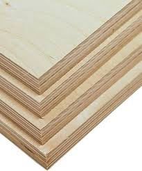 buy wood woodworkers source your friendly lumber supplier