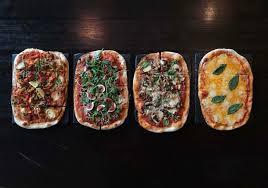 blinder cuisine baked pizzas coming soon peaky blinder bar