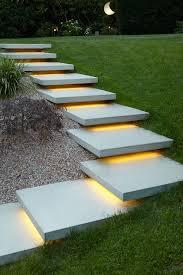 die besten 25 moderne gärten ideen auf pinterest deck