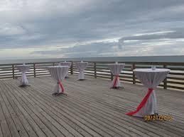 Comfort Inn Outer Banks Comfort Inn South Oceanfront Obx Wedding Association