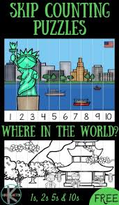 kindergarten worksheets and games free where in the world skip
