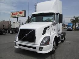 used volvo heavy duty trucks sale volvo garbage trucks in california for sale used trucks on