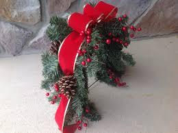 Christmas Mailbox Decoration Ideas Christmas Christmas Mailboxions How To Remove Swag Home Design