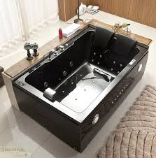 Bathtubs With Jets 2 Person 72