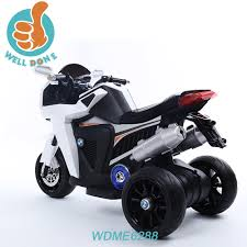 cbr bike rate electric bike for kids price electric bike for kids price