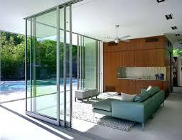 Bi Fold Glass Doors Exterior Cost Exterior Folding Glass Doors Folding Patio Doors Exterior Folding