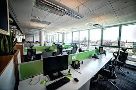 google tel aviv office office design business insider google office dublin google